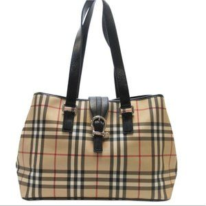 💎✨Authentic✨💎 Burberry tote bag